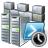 TMG 2010 - Backup Array Configuration with PowerShell