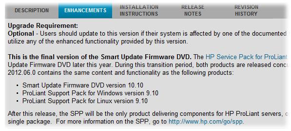 Download smart update firmware dvd 10. 10.