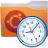 Ubutu Time-Zone