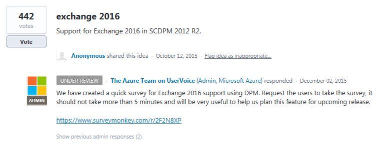 Azure_Exch2016_vote_442