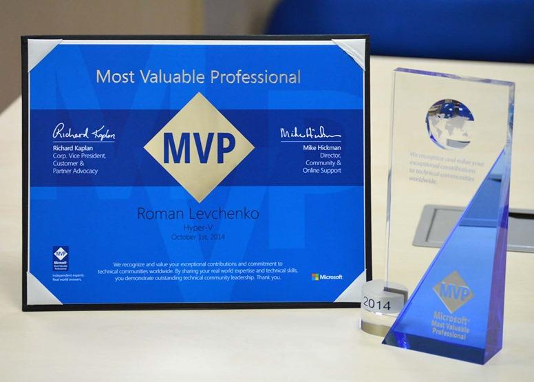 award[1]