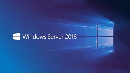 windows_server_2016_gradient[1]