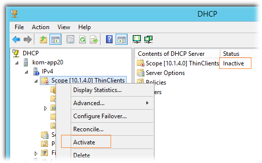 активация сервера терминалов 2003 r2 crack