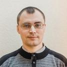 Пройдаков Игорь