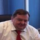 Михаил Никишин