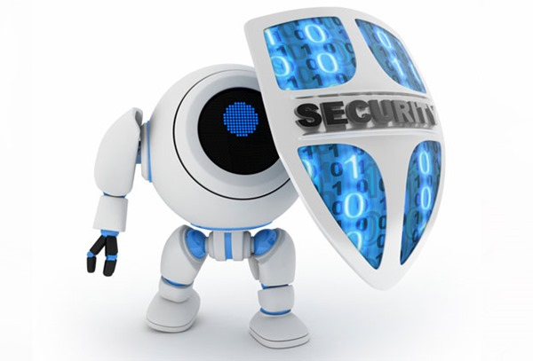 Вебинар: Базовый уровень информационной безопасности