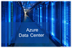 Azure DataCenter in Russia