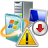 WSUS updates for Win7 KB4480970 and KB4480960 knock out networking