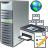 Print Server CNAME error 0x00000709