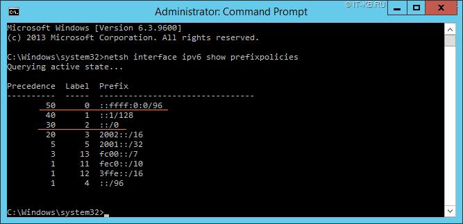 Windows-Server-2012-R2-ipv6-prefix-policies