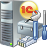 1C-Enterprise-8-3-and-prioritization-of-IPv4-over-IPv6