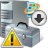 WSUS uninstall IIS error 500