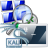 Network Scan with Metasploit in Kali Linux