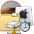 Backup macOS with Time Machine