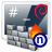 nftables firewall in Debian Buster