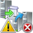 WSUS stop sync from Windows Update