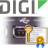 Digi AnywhereUSB Manager and ERROR SSL Server verification 20 - unable to get local issuer certificate